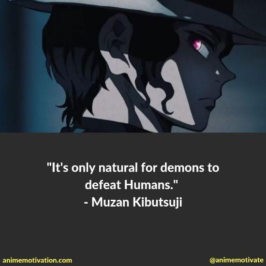 Muzan Kibutsuji Citas 3