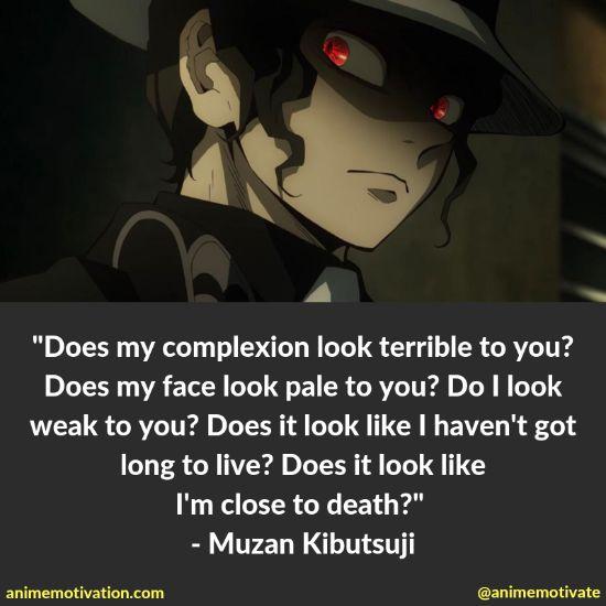 Muzan Kibutsuji Cites 4