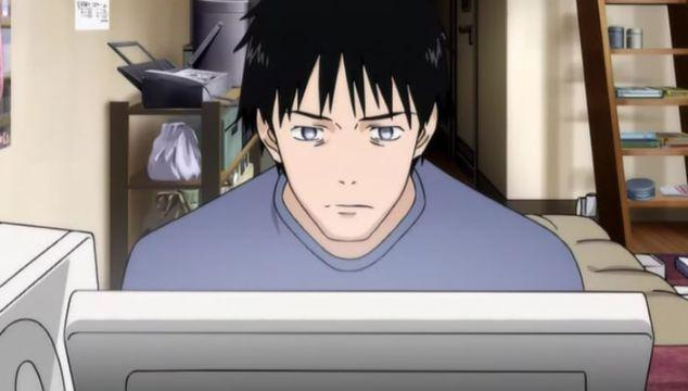 satou tatsuhiro nhk anime