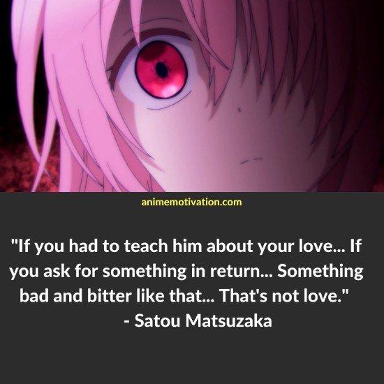 satou matsuzaka citas 7