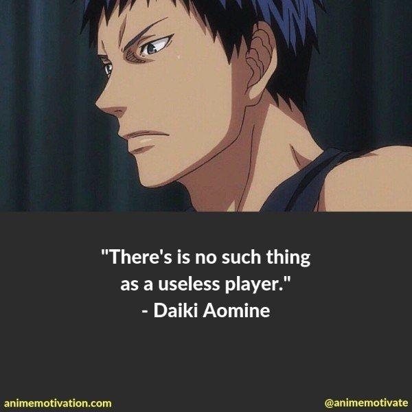 citas de aomina daiki 1