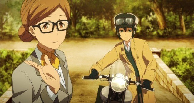 episodio de viaje kinos 5 anime e1549881655530