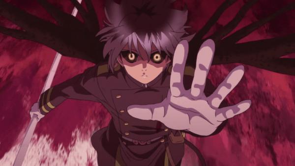 anime-demonio